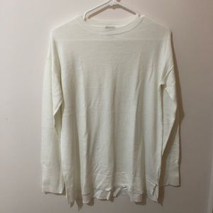 Target Sweaters - Soft Target Sweater